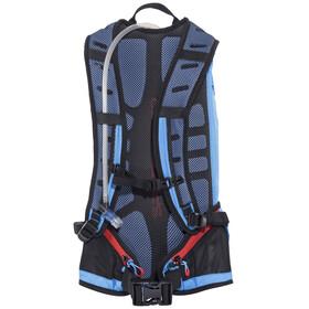 Endura SingleTrack Rygsæk med hydrapack blå